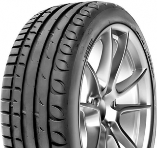 Sebring ULTRA HIGH PERFORMANCE 235/55 R18 100V  letné pneumatiky